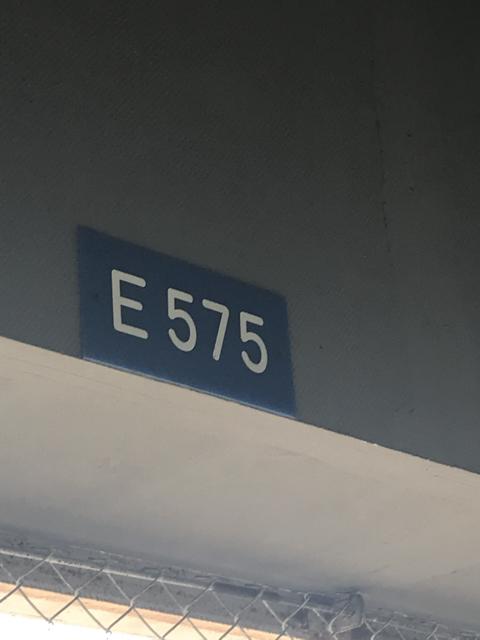 C5D87463-62F8-498D-AF8D-D9964F9E83EF.jpg